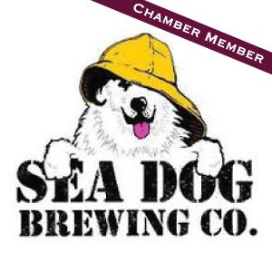 SeaDog Brewing