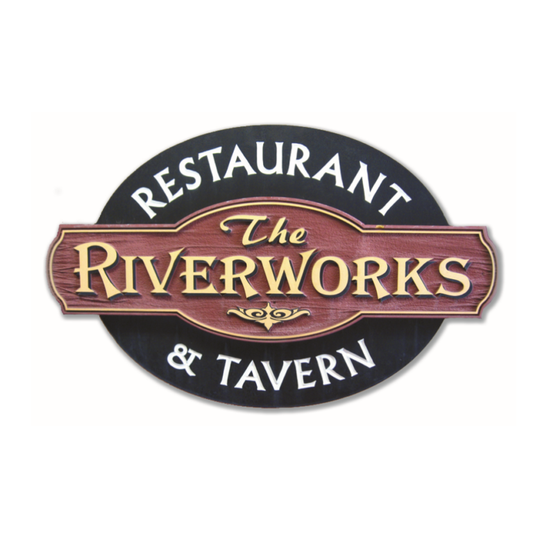 The Riverworks Restaurant and Tavern