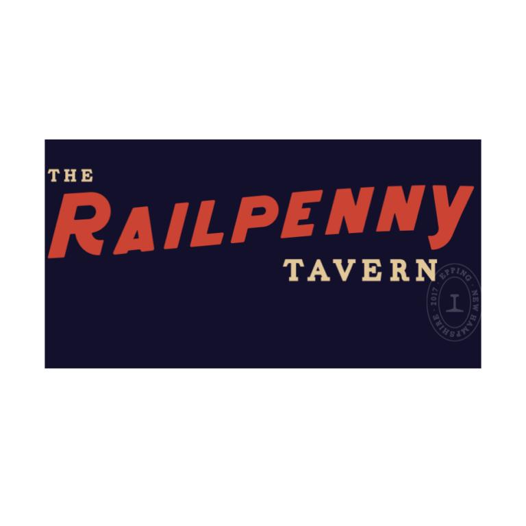 The Railpenny Tavern
